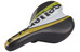 Selle Royal Slide Sattel Junior
